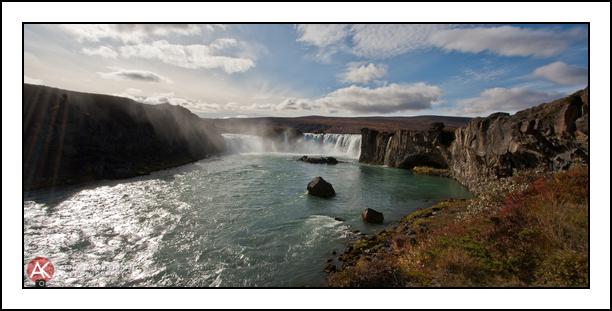 ijsland-2-0476-21092009